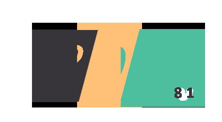 Rdv81